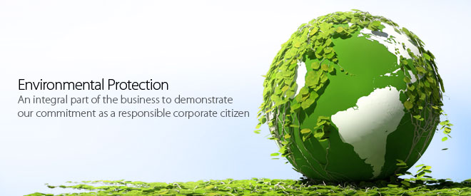 environment protection Asset protection planning is planning that is designed to apply a series of  techniques to protect your assets from the claims of future creditors the  techniques.